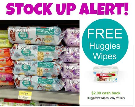 baby diaper coupons printable 2014 huggies baby wipes coupons 2015 best auto reviews