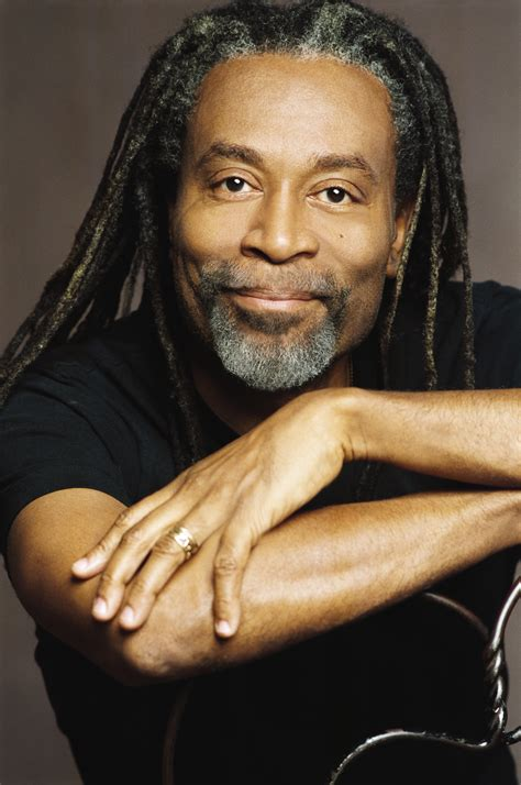 bobby the press kit 171 bobby mcferrin bobby mcferrin