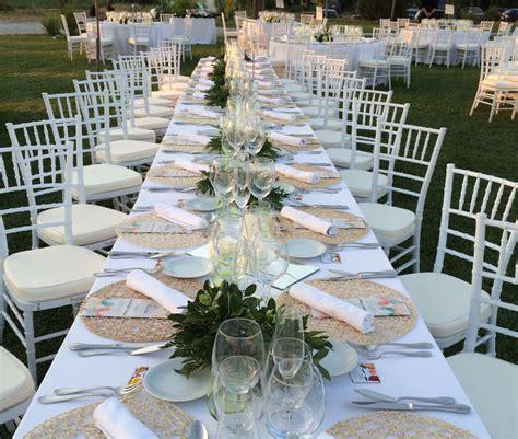 alquiler de mesas y sillas para eventos alquiler de sillas y mesas para catering y eventos