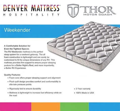 Denver Mattress Billings Mt by Denver Mattress Sale Arrowhead Manor Inn U0026 Event