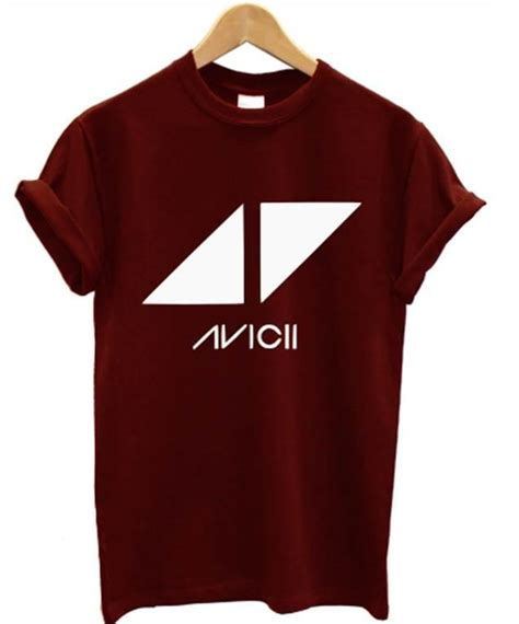 Tshirt Me Up Avicill avicii t shirt don t me up house trance dj