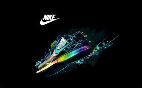 imagenes nike hd para celular nike logo and nike air shoes fondos de pantalla gratis