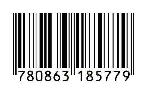 Code Barcode Scanner Cr900fd Hitam by Apa Itu Barcode