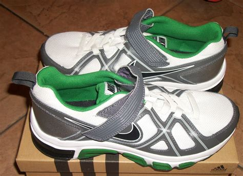 tennis shoes size 3 nike t run 3 alt tennis shoes youth boys size 6 and 7
