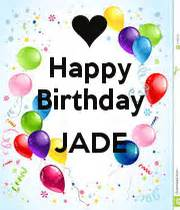 Childrens Wall Stickers Uk happy birthday jade keep calm and carry on image generator