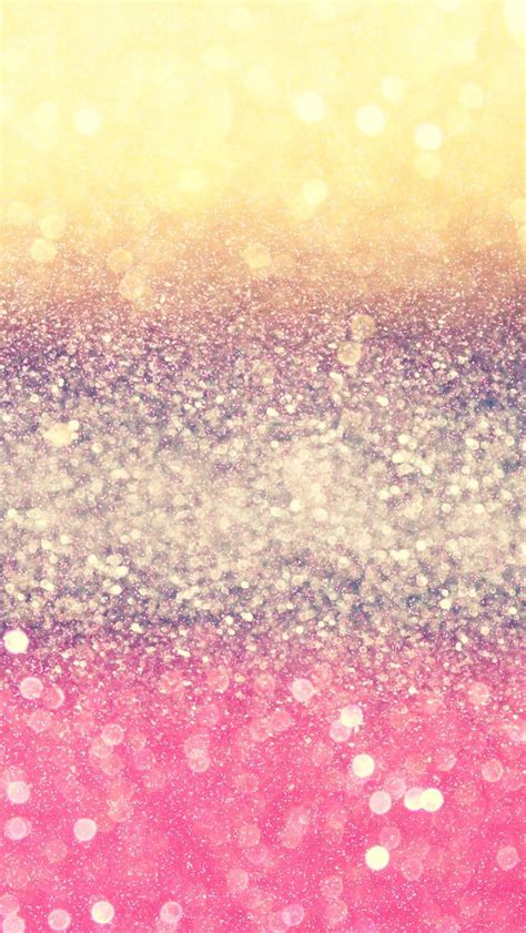 pink wallpaper online pink purple sparkles milagros rosario pinterest