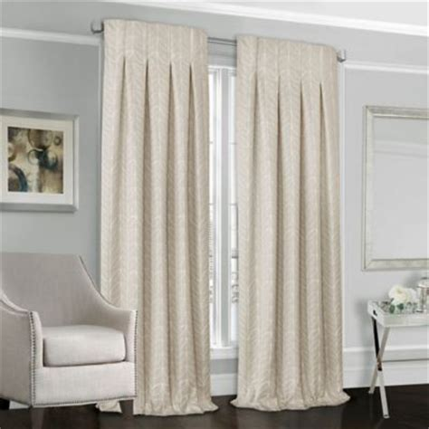 120 drapery panels buy 120 curtain from bed bath beyond