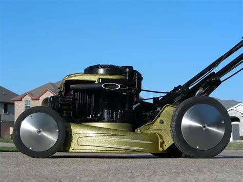 lawn mower jeep lawn mowers page 2 jeep forum
