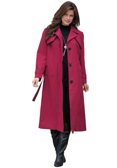 large raincoat 20 best images about raincoats for on asos parkas and shops