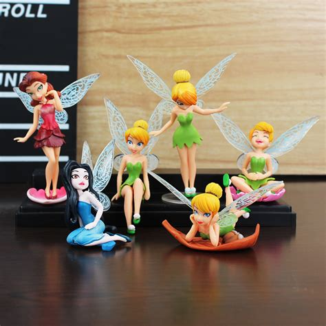 Figure Tinkerbell buy wholesale tinkerbell figure from china