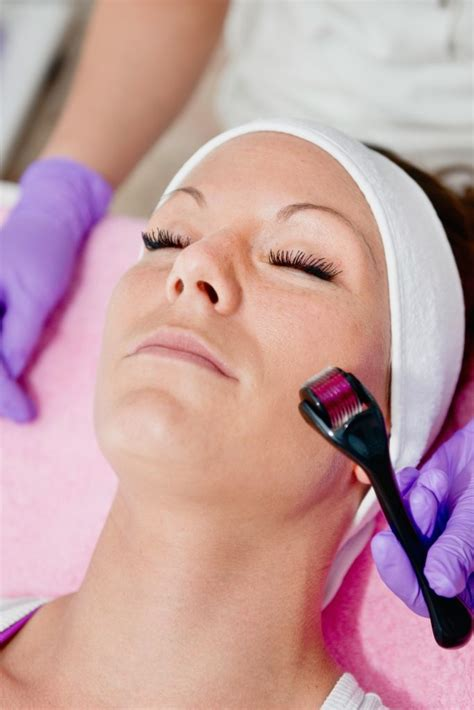 tattoo removal training courses uk dermaroller dermapen course 163 500 00 advanced aesthetics