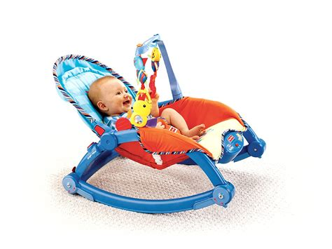 reclining baby bouncer new fisher price infant to toddler bouncer baby recliner