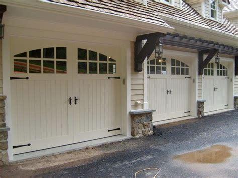 Black Vinyl Garage Door Windows Cricut Garage Door Vinyl Garage Door