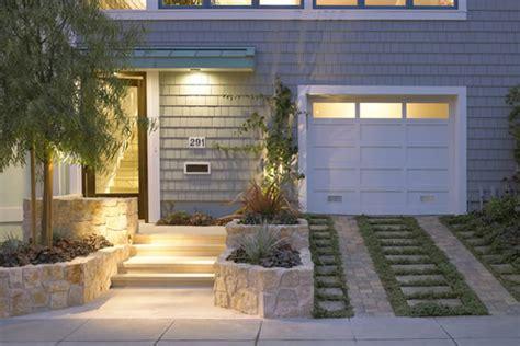 driveway design america s 9 coolest driveways ever houselogic