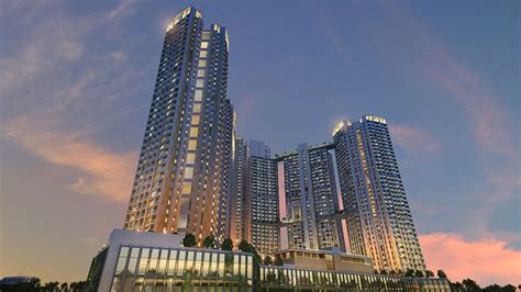 the gateway towers aveza by tata housing ndtv gadgets