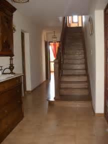Hall D Entree pin couleur hall d entr 233 e escalier mont 233 e d escalier help on