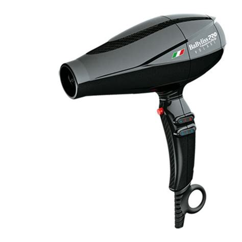Hair Dryer Best Professional best dryer reviews 2013 hairstylegalleries