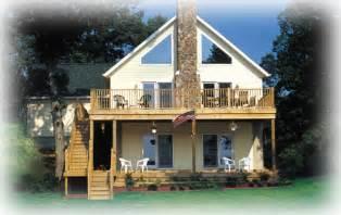 all american homes prefab homes and modular homes in usa all american homes llc