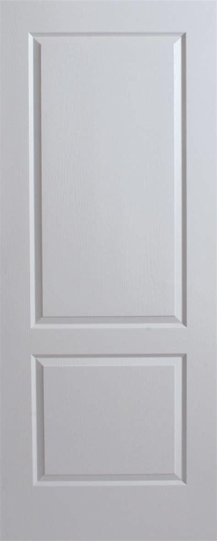 Hume Interior Doors Hume Doors Hume Doors Accent 2200x910x35mm Interior Door Quot Quot Sc Quot 1 Quot St Quot Quot Pinterest