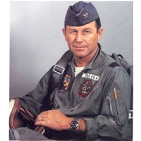 yeager biography book 40 best images about yeager on pinterest a bunny us air