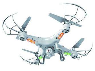 Drone Yang Paling Mahal 12 jenis drone murah dibawah rp 500 000 dijamin pengen