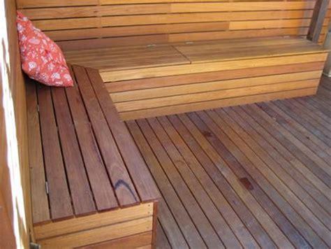 wooden garden storage bench seat 25 best ideas about garden storage bench on pinterest garden seating outdoor