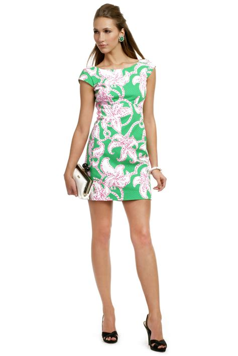 Laily Dress lilly pulitzer dresses fashionate trends