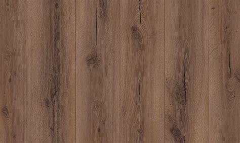 l0205 01775 heritage oak plank