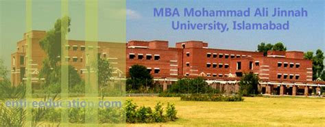 Best Mba College In Pakistan by Image Gallery Maju Islamabad