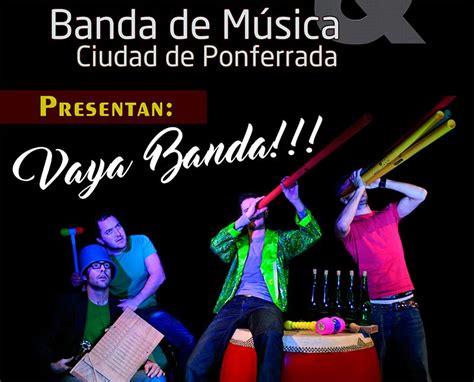 el oficialismo present un nuevo proyecto de jubilacin la banda de m 250 sica presenta un nuevo proyecto de concierto