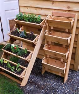 Herb Planter Outdoor by Herb Garden Ideas Bewhatwelove