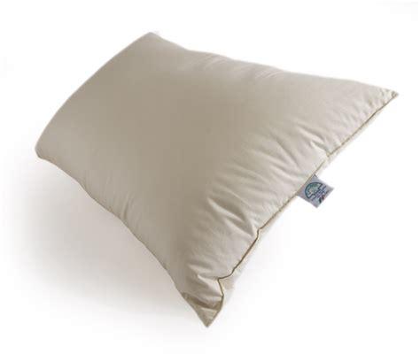 cuscini piuma d oca cuscino in piuma d oca sonnino ingrosso tessuti