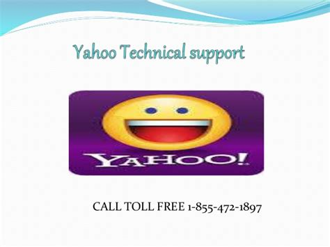 email yahoo tech support 1 855 472 1897 contact yahoo tech support number for usa
