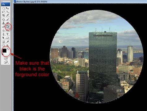 tutorial photoshop fisheye tutorial cara mudah membuat efek fisheye menggunakan