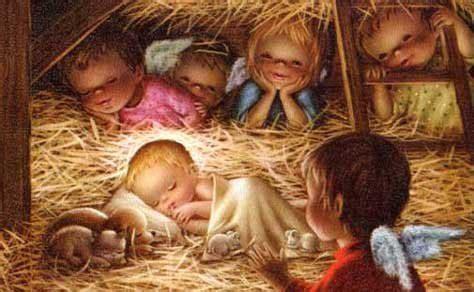 imagenes de feliz navidad con el niño jesus servicio y ayuda necesarias para el hogar y el diario