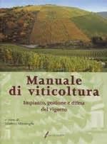libreria il sole 24 ore manuale di viticoltura marenghi matteo il sole 24 ore