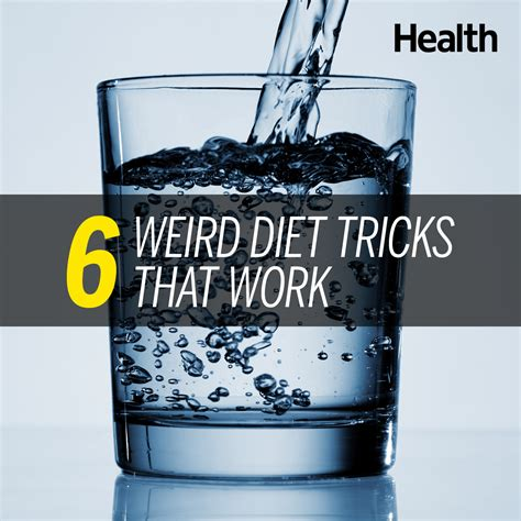7 weight loss shortcuts that actually work 6 diet tricks that actually work health