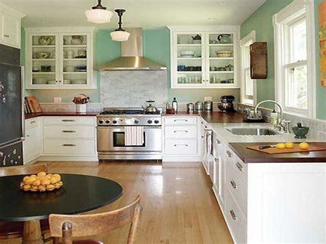 small kitchen countertop ideas small kitchen countertop ideas 28 images some kitchen