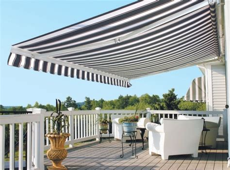 price of retractable awnings sunsetter awnings cost schwep