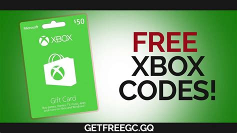 Free Xbox One Gift Cards - free xbox codes free xbox gift cards xbox one gift card codes credit debt