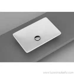 krion encimera precio lavabo emotion solid surface tu cocina y ba 241 o