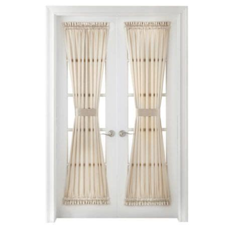 jcpenney sidelight curtains best 25 sidelight curtains ideas on pinterest door