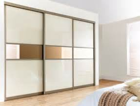 capital bedrooms fitted wardrobes 50
