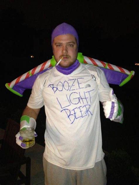 beer halloween costume ideas