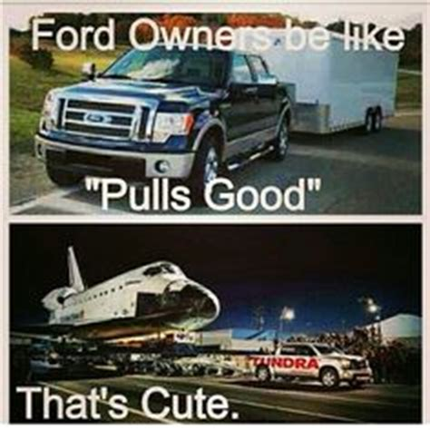 Toyota Tundra Memes - car memes on pinterest car memes car humor and subaru