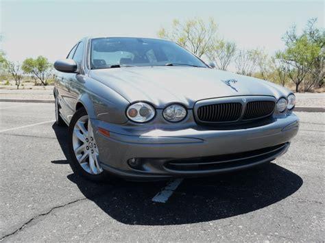 x type jaguar forum jaguar x type suspension question page 2 jaguar forums