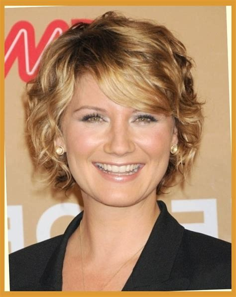 hairstyles full face mature women short hairstyles for older women classy elegant hair and
