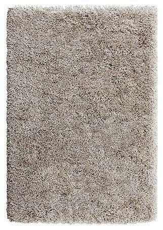 ikea gaser rug review g 197 ser rug high pile modern rugs by ikea