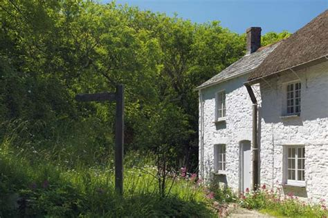 mill house properties mill house properties house plan 2017