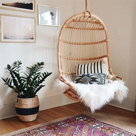indoor hanging chairs for bedrooms 25 best indoor hanging chairs ideas on pinterest indoor